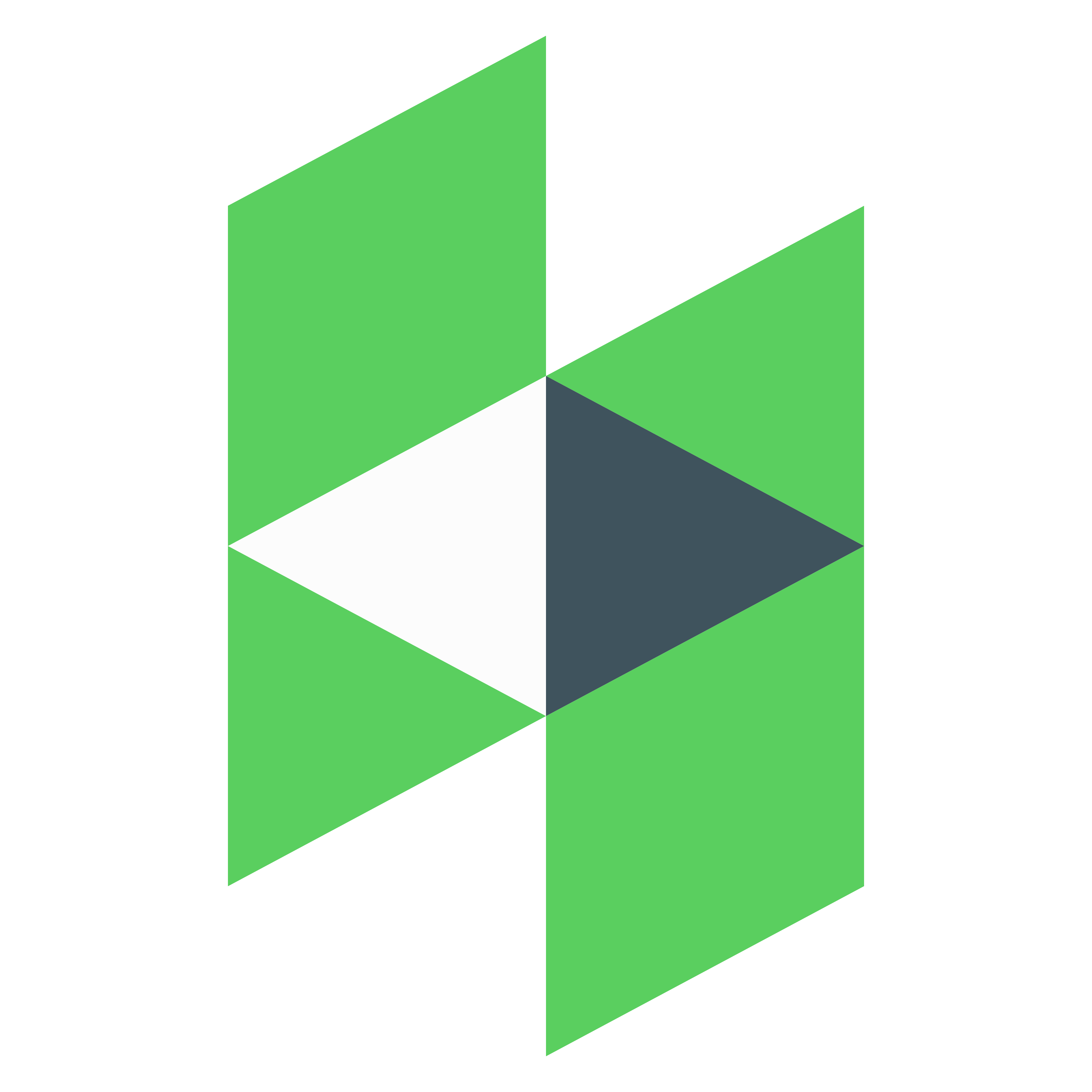 4202124_houzz_logo_social_social media_icon