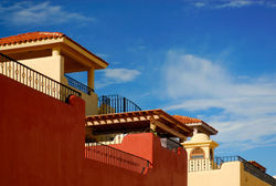 4stock-photo-image-of-architecture-loreto-bay-baja-mexico-790055047