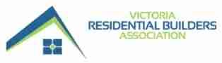 VRBA-logo-horizontal